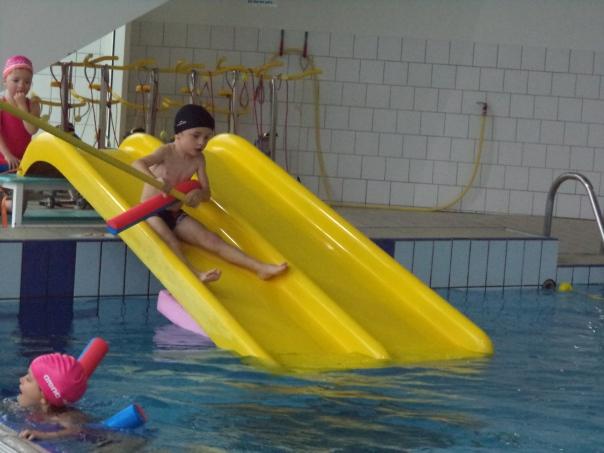 piscine mi séquence (15)