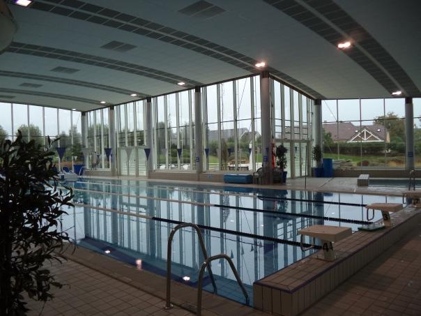 piscine mi séquence (3)